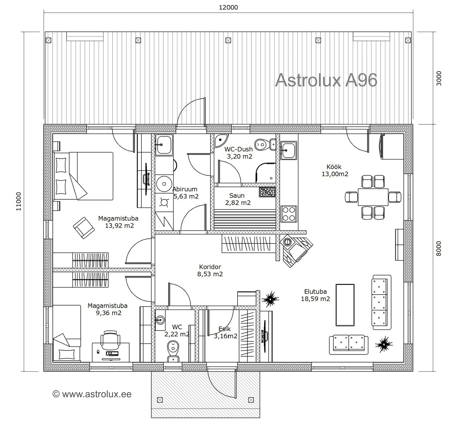 elementmajad_moodulmajad_maja_majad_hange_ehitus_ehitaja_katus_kodu_astrolux_A96-plan-1